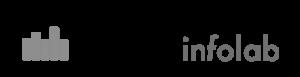 LARK-bottom-logo-