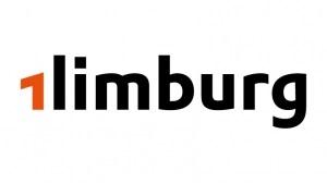 1limburg_logo