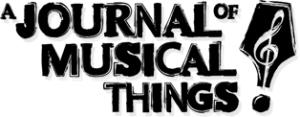 a-journal-of-musical-things-logo